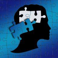 Więcej o: Na niebiesko dla autyzmu