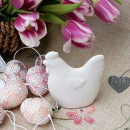 Więcej o: Wielkanoc